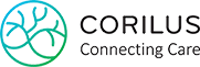 logo_Corilus_for+site-1