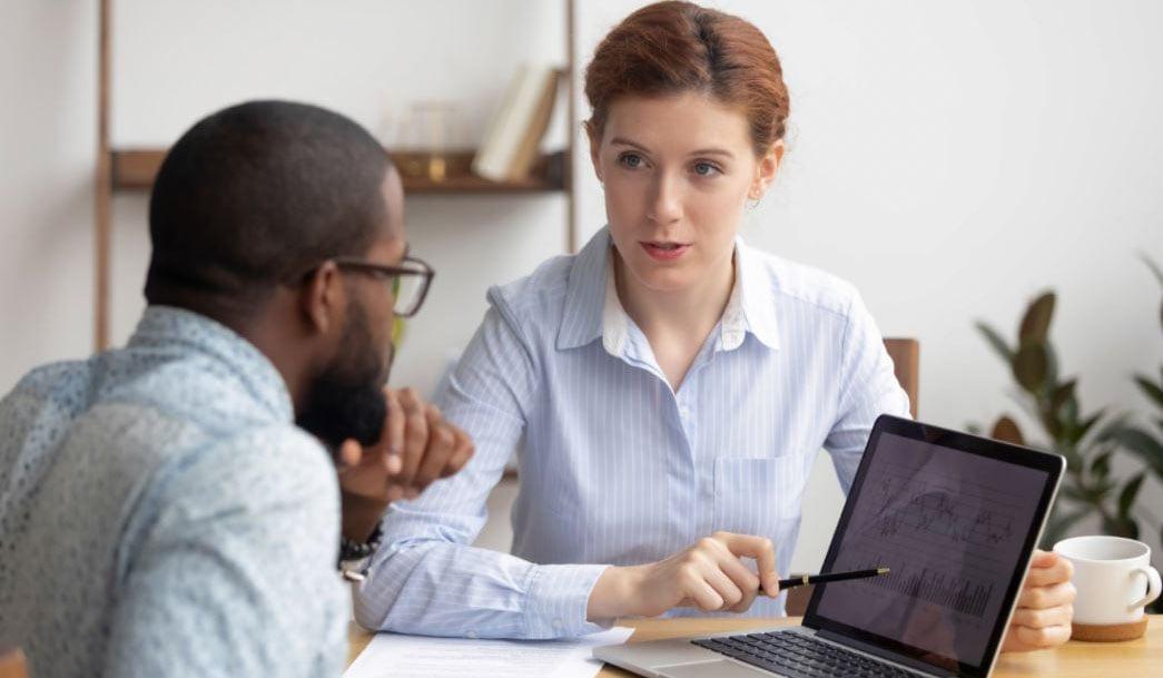 check-list-parcours-de-coaching-pharmacien