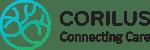 logo_Corilus_HOR
