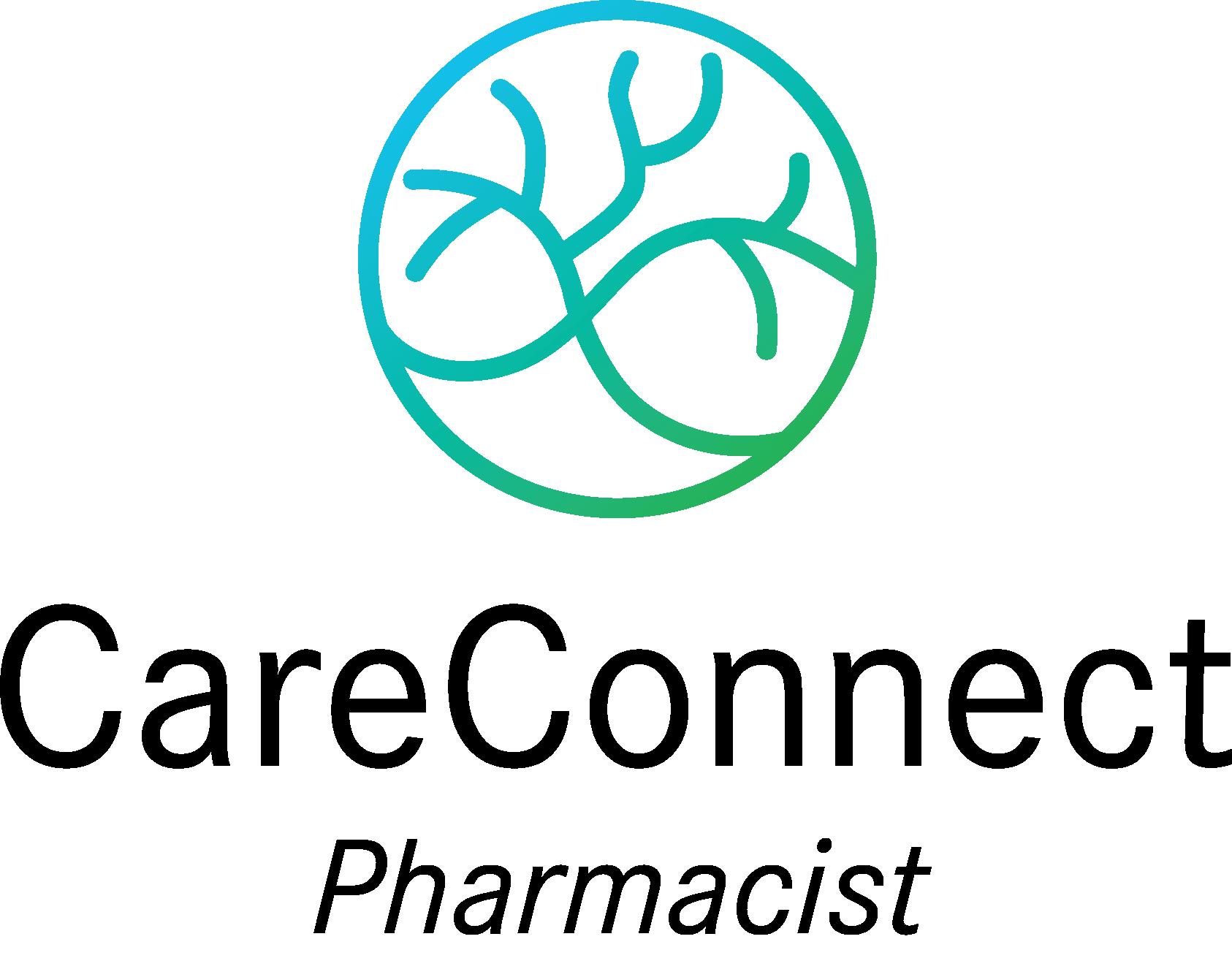 logo_CC-pharmacist_VER
