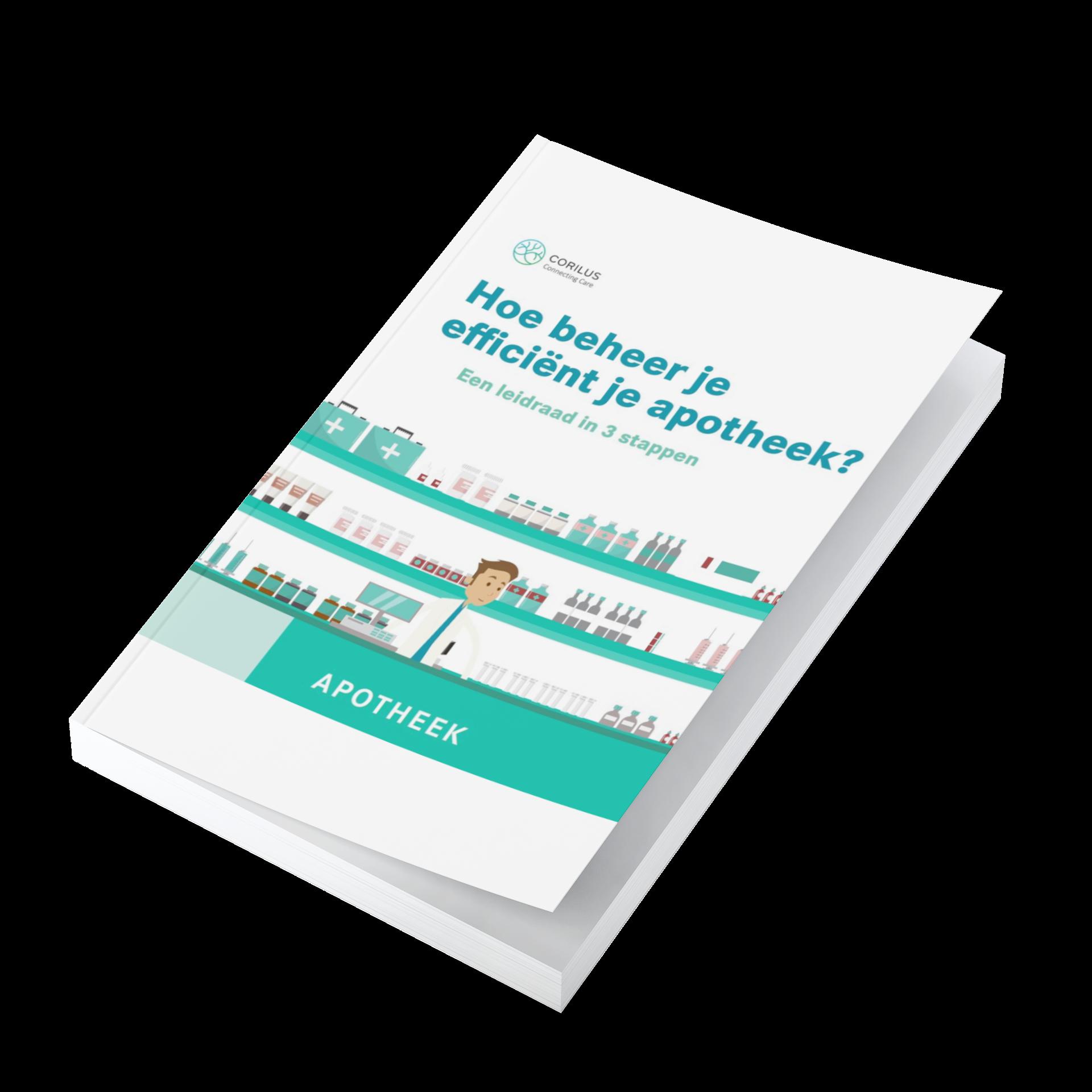 Pharma - mockup cover ebook 1 - NL.JPG